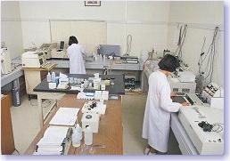 道南医科学研究所